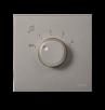 S2646-E62270~120V分档调音开关(七线含消防)(香槟) (1)