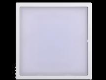 Đèn chân cầu thang 0.35W/6000K