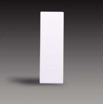 Mặt che trơn cỡ XS H02