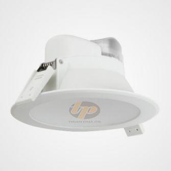Đèn Wave Downlight âm trần tròn 12W N03E0-1020