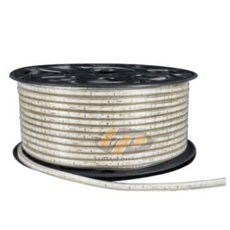 Đèn Led dây ánh sáng trắng 6500K N6824-0021