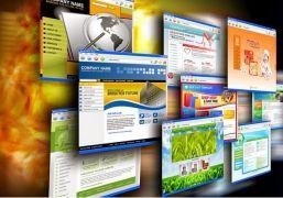 Từ 1/10, doanh nghiệp có thể phản ánh tiêu cực lên website của Chính phủ