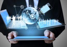 Dịch vụ thiết kế website doanh nghiệp (01)