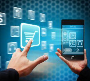 Thương mại điện tử Việt Nam Tiềm năng và cơ hội
