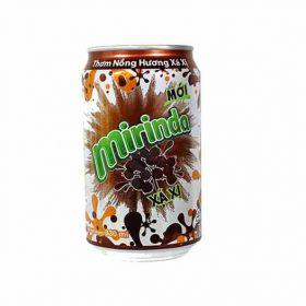 MIRINDA Sarsi drink