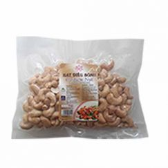 LOTUS GRAND Cashew nuts raw
