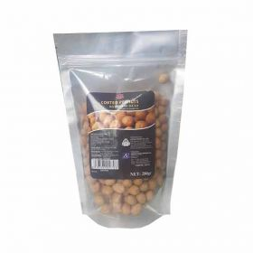 LOTUS GRAND Coated peanuts