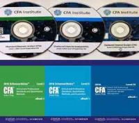CFA 2014 Video Level1