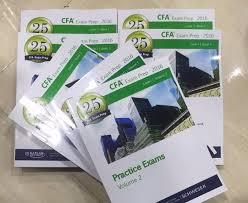 CFA 2016 Schweser Notes Level3