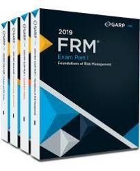 FRM 2019 GARP Part1