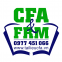 1503992167_logo-cfa--frm