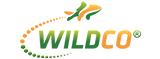 WILDCO  MỸ