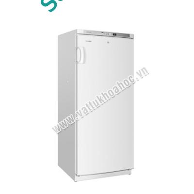 Tủ lạnh âm sâu -40℃ kiểu đứng Haier DW-40L262