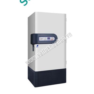 Tủ lạnh âm sâu -40℃ kiểu đứng Haier DW-40L508