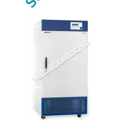 Tủ ấm lạnh - tủ ủ BOD 250 lít Labtech LBI-250E