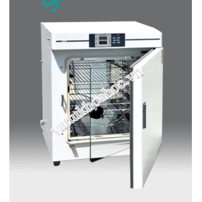 Tủ ấm áo nước 252 lít Taisite GH6000
