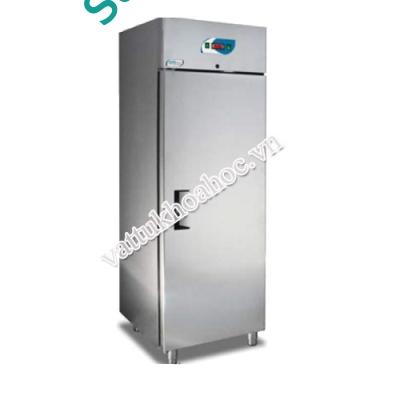 Tủ bảo quản mẫu từ 0 đến 15°C Evermed LR-270 W