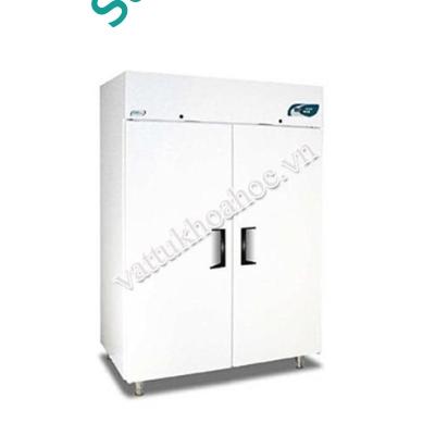 Tủ bảo quản dược phẩm 1365 lít Evermed LR1365