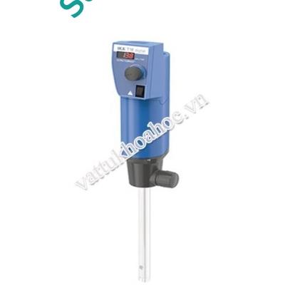 Máy đồng hóa mẫu IKA T18 digital ULTRA TURRAX®