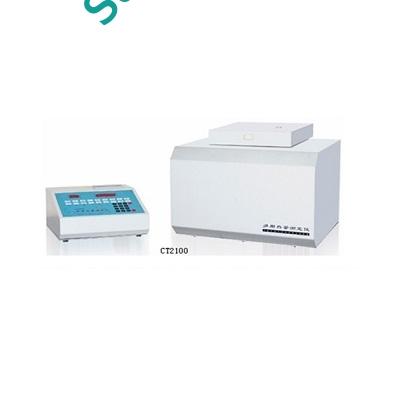 Thiết bị đo nhiệt trị Kuangda (Hzhang) CT2100