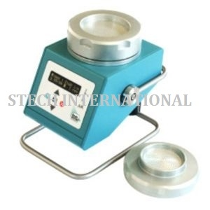 Thiết bị lấy mẫu bụi vi sinh không khí IUL Spin Air