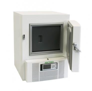 Tủ lạnh âm sâu -86oC, mini 54 lít, đứng ARCTIKO