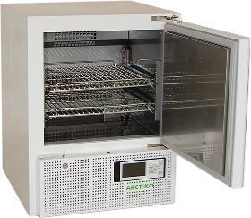 Tủ mát bảo quản +1 đến +10°C, loại đứng, 94 lít  LR 100 ARCTIKO
