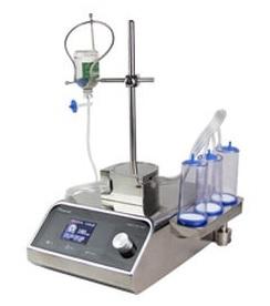 Thiết bị lọc thử độ vô khuẩn HYT-026A