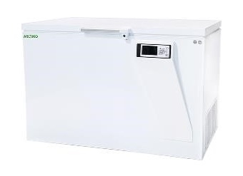 Tủ lạnh âm sâu -86oC, 368 lít, nằm ngang, ULTF 420 ARCTIKO