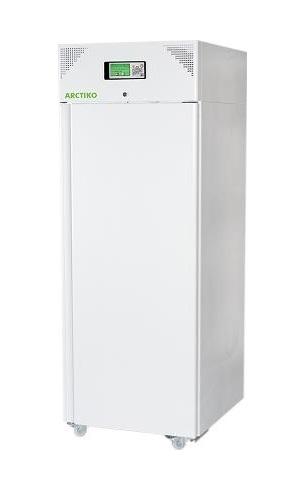 Tủ lạnh âm -40oC, 618 lít, loại đứng, LAF 700 ARCTIKO