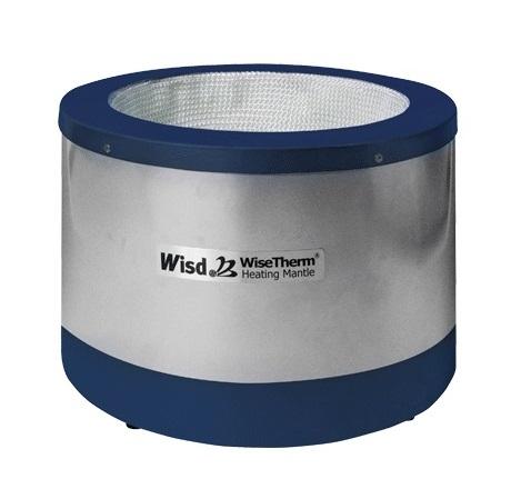 Bếp đun bình cầu 10,000ml (10 lít) (không có núm điều chỉnh) DH.WHM12073 Daihan