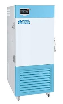 Tủ môi trường điều khiển nhiệt độ/độ ẩm 420 lít STH-E420 Daihan
