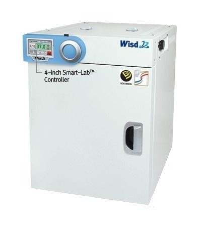 Tủ sấy đối lưu cưỡng bức 305 lít, thông minh Smart ThermoStable SOF-305 Daihan