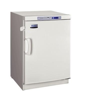 Tủ bảo quản sinh phẩm -25oC, 92 lít DW-25L92 Haier