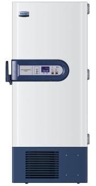 Tủ bảo quản âm sâu -86oC, 728 lít, kiểu đứng DW-86L728 Haier