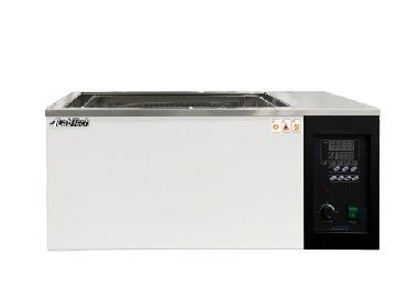 Bể ổn nhiệt có lắc (lắc cách thủy) 22 lít LSB-015S Labtech
