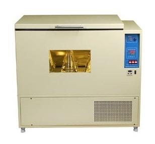 Tủ ấm lắc (290 lít, 80oC) GYROMAX™ 777 Amerex