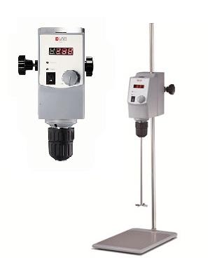 Máy khuấy đũa 40 lít, 2200 vòng/phút, kỹ thuật số, hiển thị LED OS40-S DLAB