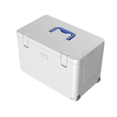 Hộp bảo quản lạnh 2-6oC, 36 HZY-35B Haier BioMedical