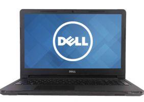 Laptop Dell Vostro 3568 Phong cách tinh tế, trải nghiệm hoàn hảo