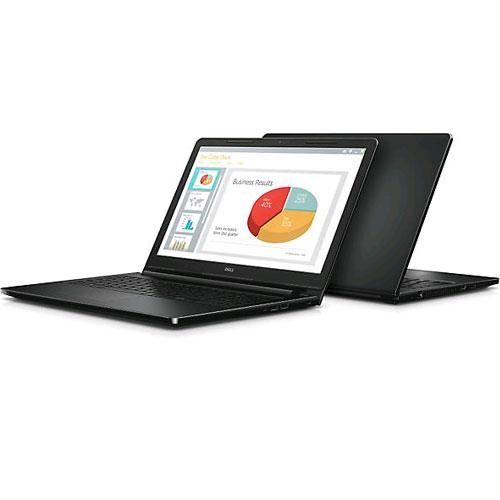 Dell inspiron N3558(C5I33103W) i3-4005U, 4gb, GT 820M