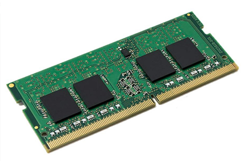 Ram Notebook Kingston 4Gb D4 2133C15