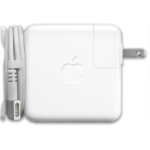 Sạc pin Macbook 85W Original