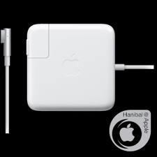 Sạc pin Macbook 45W Original