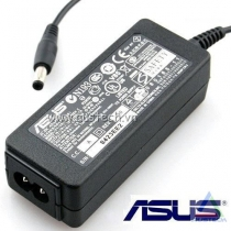 Sạc pin laptop Asus mini 9.5V - 2.315A