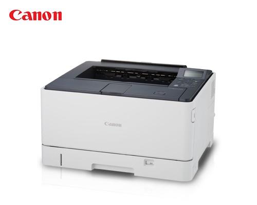 Máy in Canon Laser Shot LBP 8780x
