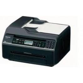 Máy fax Panasonic KX-MB1530