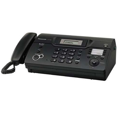 Máy fax Panasonic KX-FT987CX