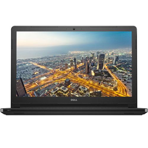 Laptop Dell Vostro V3559A P52F003-TI54502 Intel i5-Ram 4GB, free DOS