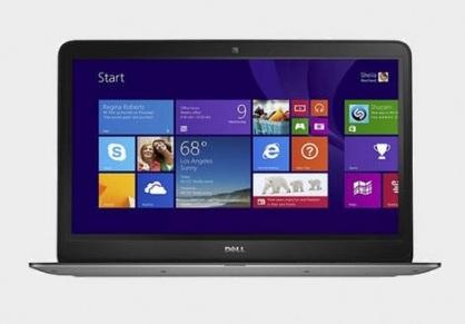 Dell Inspiron 7548 (7005-5069)